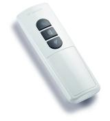 MC Rollladen EasyControl EC541
