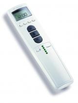 MC Rollladen TimeControl TC4410