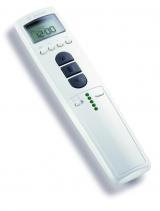 MC Rollladen TimeControl TC445