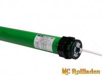 MC Rollladen! Selve-SEL-plus-Antriebe Baureihe 2 für SW60  incl. Motorlager für Neubaukasten