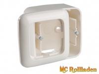 MC Rollladen! SELVE Aufputzdose SKU: 290050