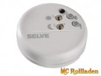 MC Rollladen! SELVE i-R Light Lichtsensor 298703