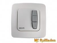 MC Rollladen! SELVE i-Switch Plus