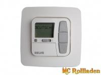 MC Rollladen! Selve-Steuerung i-Timer-Plus 298600