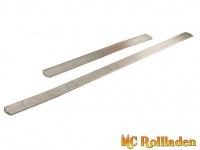 MC Rollladen! Beschwerungseisen 300mm lang
