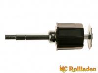 MC Rollladen! Universal Wellenbolzen SW60