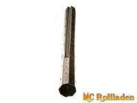 MC Rollladen! Mini-Teleskopwelle SW40