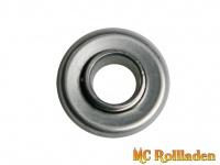 MC Rollladen! Mini-Kugellager  SW 40 (10mm Bohrung)