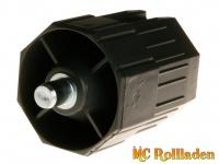 MC Rollladen! Reduzierungskapsel (Walzenkapsel) SW 60/70
