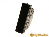 MC Rollladen! Mauerkasten Kunststoff