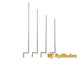 MC Rollladen! Knickkurbel aus 15mm