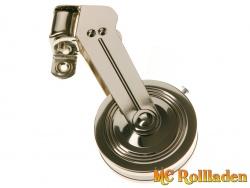 MC Rollladen! Aufschraubgurtwickler schwenkbar