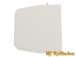 MC Rollladen! Aufschraubgurtwickler maxi, schwenkbar gekapselt