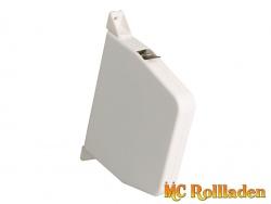 MC Rollladen! Gurtwickler mini, schwenkbar
