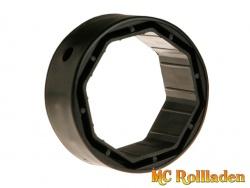 MC Rollladen! Überschieberinge auf 80mm (SW70)