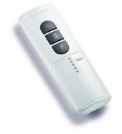 MC Rollladen EasyControl EC545