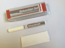 Lackstift